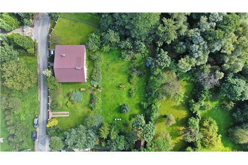 Land - For Sale - Bielsko-Biala, Poland - 43 - 800061039-131