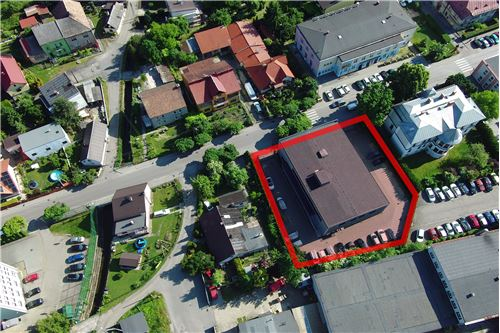 Investment - For Rent/Lease - Zywiec, Poland - 81 - 800061076-118
