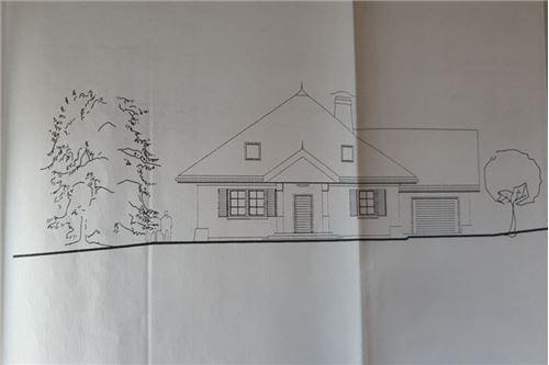 House - For Sale - Bażanowice, Poland - 32 - 470131058-202