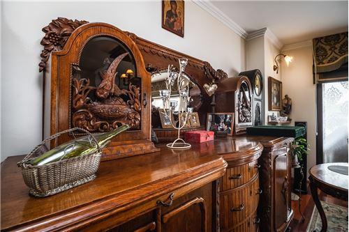 House - For Sale - Rogoznik, Poland - 72 - 470151024-276