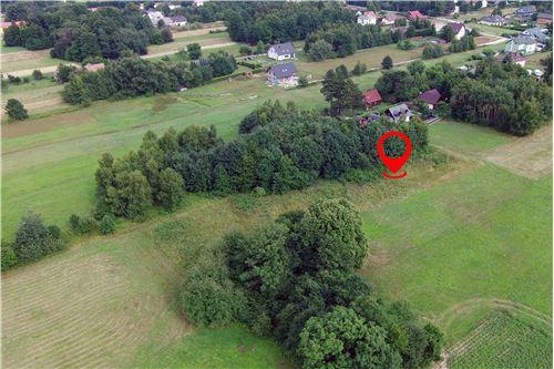 Plot of Land for Hospitality Development - For Sale - Lipowa, Poland - 13 - 800061087-4
