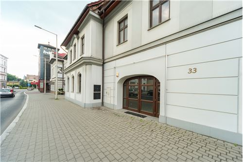 Commercial/Retail - For Rent/Lease - Bielsko-Biala, Poland - 36 - 800061076-115