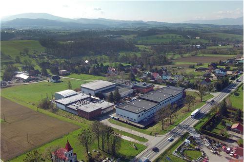 Industrial - For Sale - Cieszyn, Poland - 12 - 800061076-103