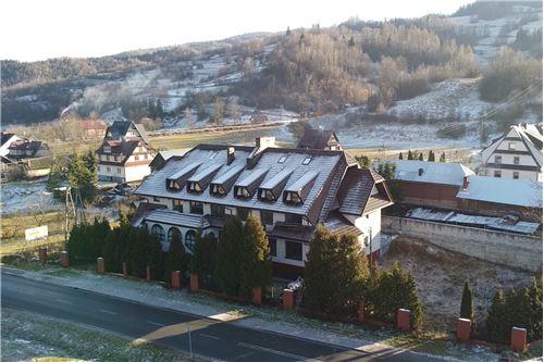 House - For Sale - Ochotnica Dolna, Poland - 31 - 800091028-22