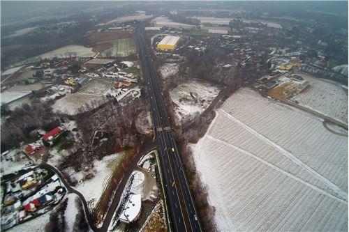 Investment - For Sale - Czechowice-Dziedzice, Poland - 68 - 800061054-123