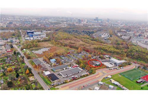Magazyn - Sprzedaż - Katowice, Polska - 9 - 800041001-653