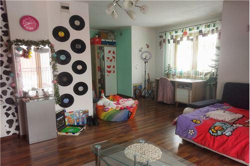 Single Family Home - For Sale - Zab, Poland - 57 - 470151035-10