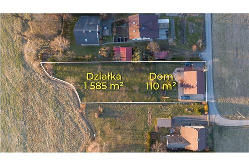 Single Family Home - For Sale - Jaworze, Poland - 7 - 800061080-10
