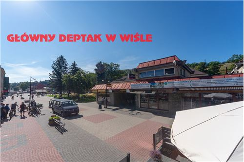 Commercial/Retail - For Rent/Lease - Wisla, Poland - 43 - 800061054-151