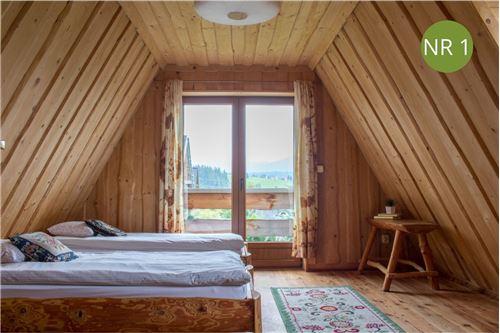 House - For Sale - Czerwienne, Poland - 68 - 800091021-18