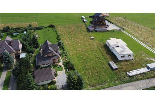 Plot of Land for Hospitality Development - For Sale - Dzianisz, Poland - 3 - 470151021-193