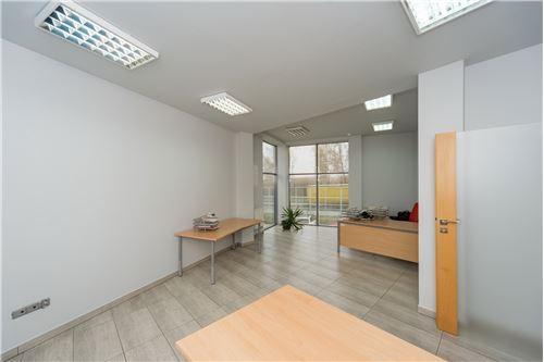 Investment - For Sale - Czechowice-Dziedzice, Poland - 44 - 800061054-123