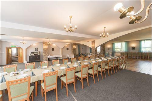 Investment - For Sale - Bielsko-Biala, Poland - 124 - 800061076-113