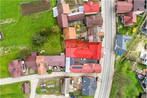 House - For Sale - Szczawnica, Poland - 2 - 800091014-173