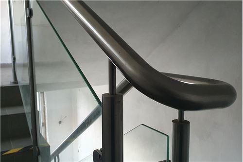 House - For Sale - Ochotnica Dolna, Poland - 56 - 800091028-22