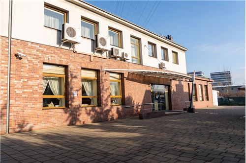 Commercial/Retail - For Sale - Katowice, Poland - 13 - 800061064-35
