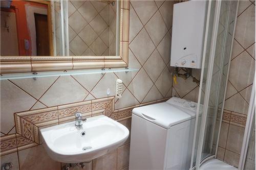 Condo/Apartment - For Sale - Bielsko-Biala, Poland - 15 - 800061016-909