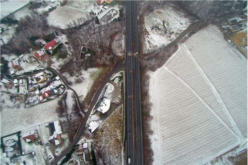 Investment - For Sale - Czechowice-Dziedzice, Poland - 65 - 800061054-123