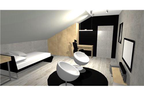 House - For Sale - Bażanowice, Poland - 65 - 470131058-202