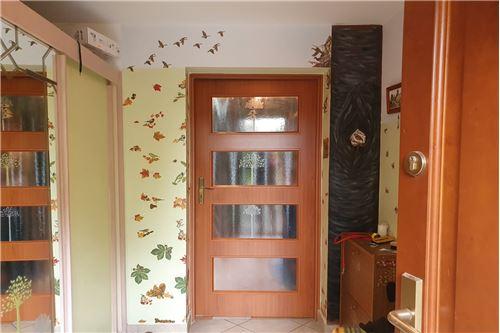 Single Family Home - For Sale - Dziegielow, Poland - 46 - 470131058-190