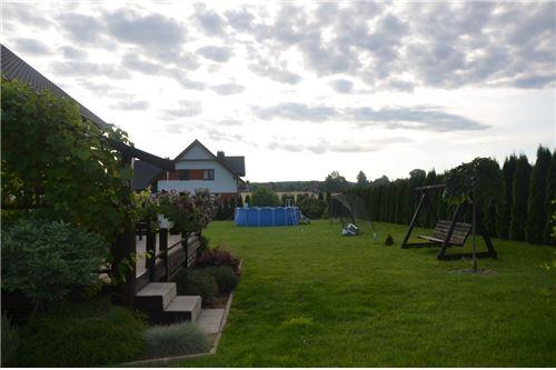 House - For Sale - Bielsko-Biala, Poland - 63 - 800061054-72