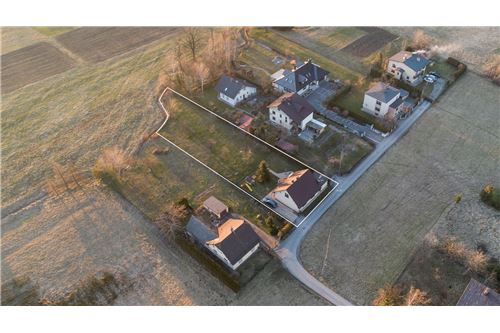 Single Family Home - For Sale - Jaworze, Poland - 10 - 800061080-10