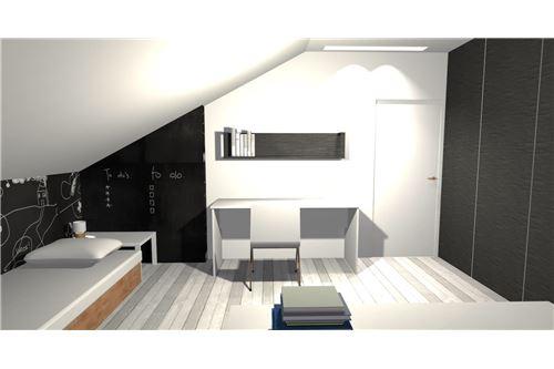 House - For Sale - Bażanowice, Poland - 56 - 470131058-202