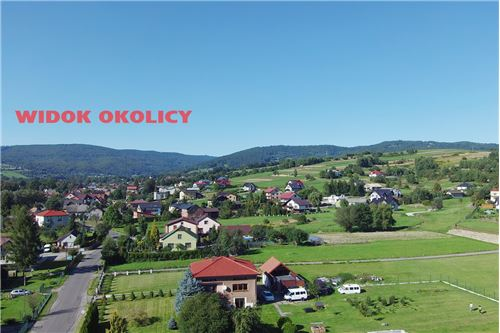House - For Sale - Lekawica, Poland - 26 - 800061062-98