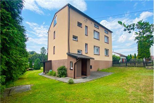 Dom jednorodzinny - Sprzedaż - Poręba, Polska - 31 - 800141016-156