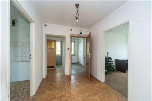 Dom dwurodzinny - Sprzedaż - Jaworze Dolne, Polska - 107 - 800061080-16