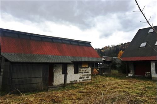 House - For Sale - Ujsoly, Poland - 15 - 800061039-95