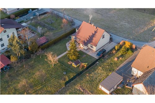 Single Family Home - For Sale - Jaworze, Poland - 8 - 800061080-10