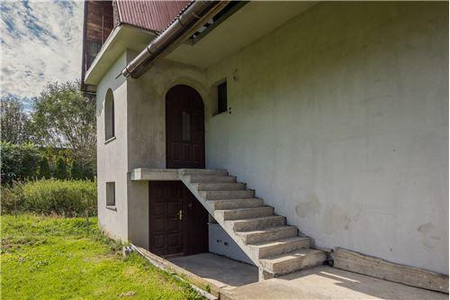 House - For Sale - Ludzmierz, Poland - 17 - 800091015-30