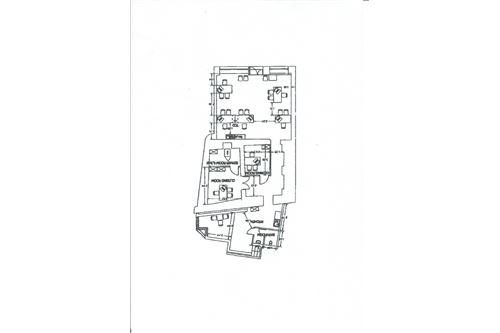 Commercial/Retail - For Sale - Bielsko-Biala, Poland - 15 - 800061076-127