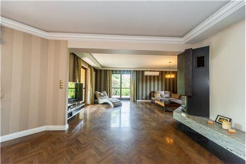 Villa - For Sale - Roczyny, Poland - 18 - 800061057-49