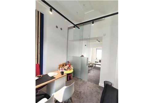 Commercial/Retail - For Rent/Lease - Bielsko-Biala, Poland - 6 - 800061016-938