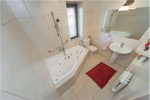 House - For Sale - Lekawica, Poland - 31 - 800061062-98
