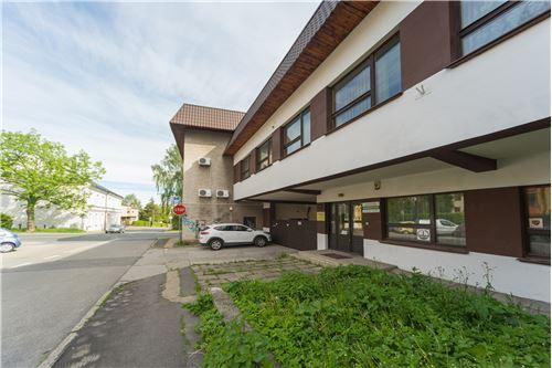 Investment - For Sale - Bielsko-Biala, Poland - 100 - 800061076-113