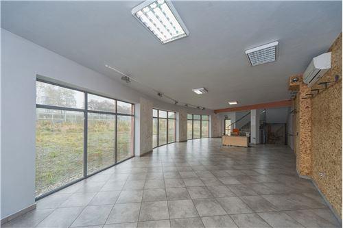 Investment - For Sale - Czechowice-Dziedzice, Poland - 57 - 800061054-123