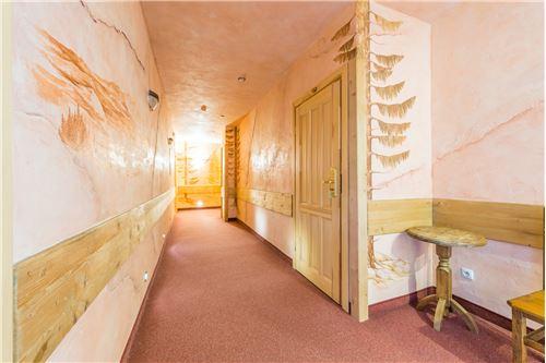 Hotel - For Sale - Łopuszna, Poland - 128 - 800091028-27
