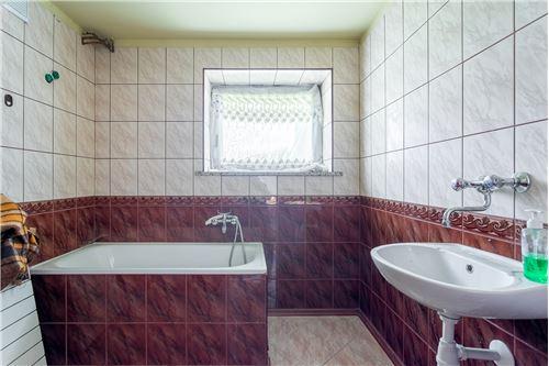 House - For Sale - Ludzmierz, Poland - 33 - 800091015-30