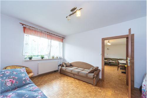 Dom dwurodzinny - Sprzedaż - Jaworze Dolne, Polska - 94 - 800061080-16