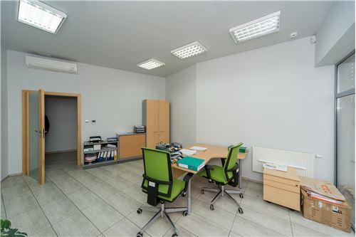 Investment - For Sale - Czechowice-Dziedzice, Poland - 43 - 800061054-123
