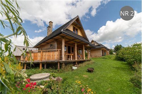 House - For Sale - Czerwienne, Poland - 48 - 800091021-18