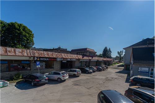 Commercial/Retail - For Rent/Lease - Wisla, Poland - 79 - 800061054-151