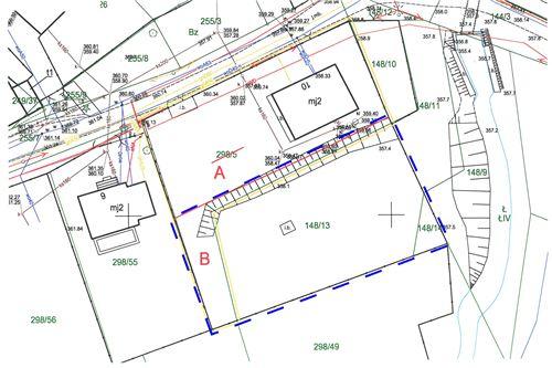Land - For Sale - Bielsko-Biala, Poland - 48 - 800061039-131