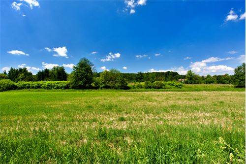 Land - For Sale - Bielsko-Biala, Poland - 15 - 800061070-20