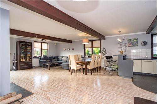 House - For Sale - Bielsko-Biala, Poland - 12 - 800061054-72
