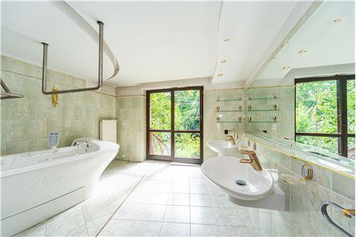 Villa - For Sale - Roczyny, Poland - 31 - 800061057-49