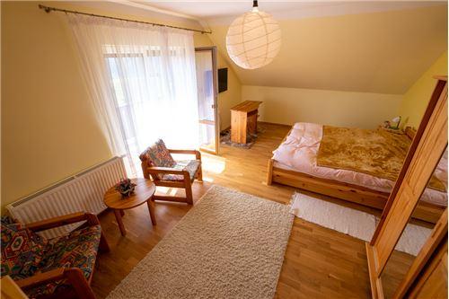 House - For Sale - Rychwałdek, Poland - 124 - 800061039-130